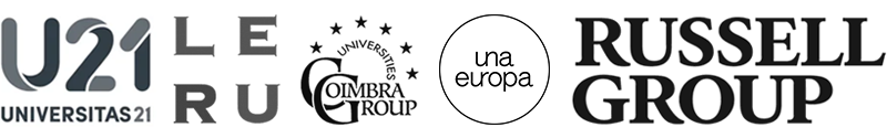 University of Edinburgh Research Explorer Logo